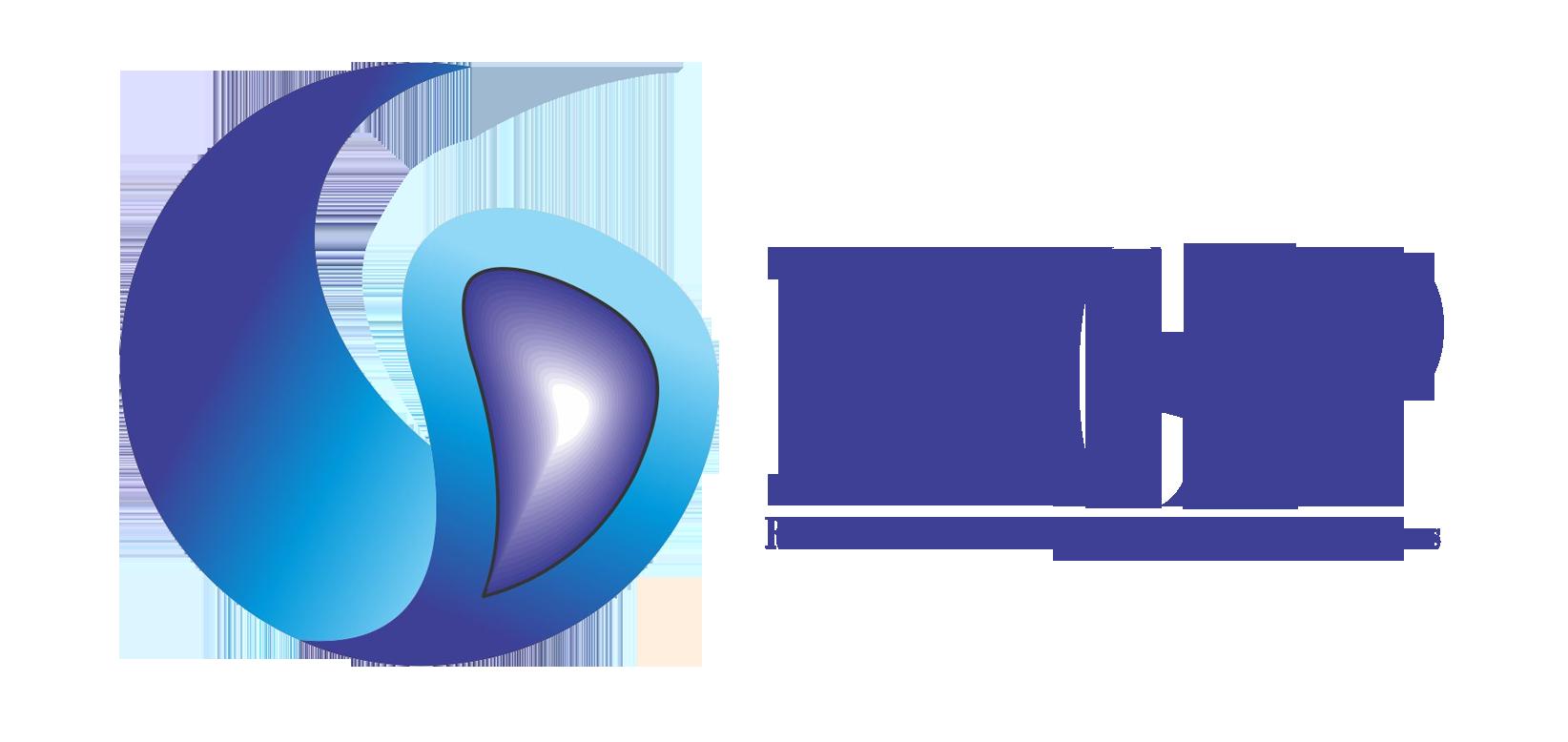 RPICP Conferences